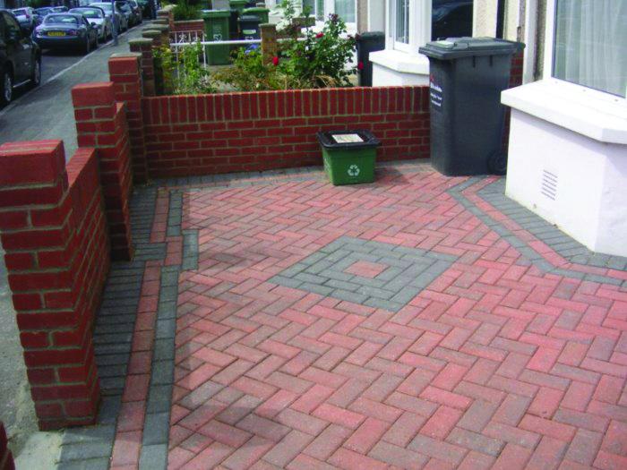 driveways-patios-26