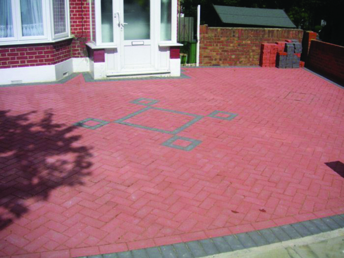driveways-patios-36
