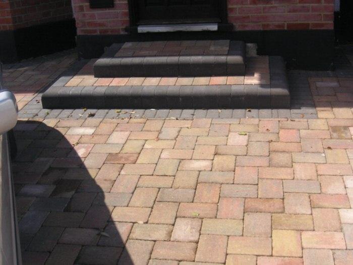 driveways-patios-28